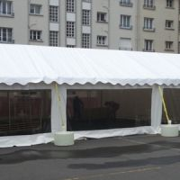 location de Barnum 120 m²